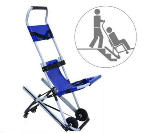 כיסא חילוץ בחירום